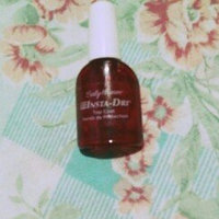 Sally Hansen Insta-Dri Anti-Chip Top Coat  uploaded by Hodra Vanessa S.