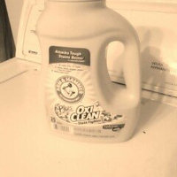 ARM & HAMMER™ Plus OxiClean™ Clean Meadow uploaded by Ashley B.