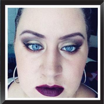BH Cosmetics Pride + Prejudice + Zombies - Eye + Cheek Palette uploaded by Cyndi R.