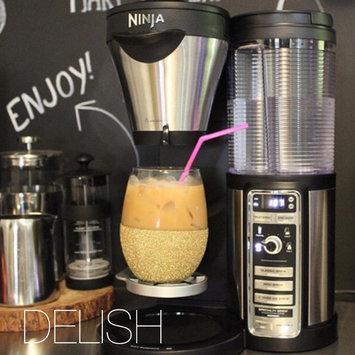 Ninja CFO87 Coffee Bar Coffee Maker uploaded by Alyssa F.