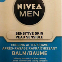 Nivea For Men Cooling After Shave Balm uploaded by Beauty C.