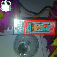 Benefit Cosmetics The POREfessional uploaded by Jillian A.