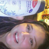 Head & Shoulders Classic Clean Dandruff Conditioner uploaded by Audra P.