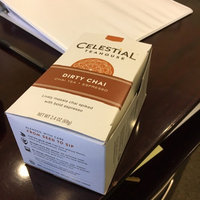 Celestial Seasonings® Chai Tea India Spice Black Tea uploaded by Shannon J.