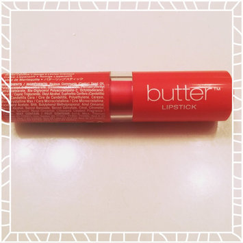 Photo of NYX Butter Lip Balm uploaded by Farah M.