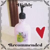 Bath & Body Works Apple Blossom & Lavender Body Lotion 8 Oz. uploaded by Marisol C.