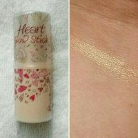 Peripera Heart Glow Face Powder uploaded by Uuganzaya M.