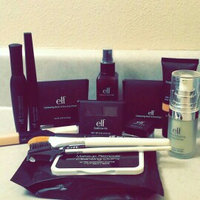 e.l.f. Cosmetics Professional Brush Set uploaded by Cheyenne R.