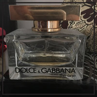 Dolce & Gabbana The One Eau De Toilette Spray uploaded by Jodie G.