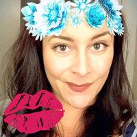 Anastasia Beverly Hills Liquid Lipstick - Allison Allison 0.11 oz/ 3.2 g uploaded by Allison G.