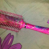 Conair Impressions Hair Brush uploaded by Fresia R.
