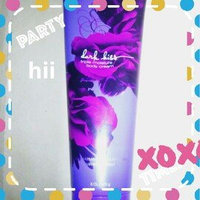 Victoria's Secret Sweet Daydream Ultra Moisturizing Hand And Body Cream uploaded by Anyela M.