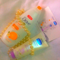 Dove Go Fresh Revitalize Body Wash uploaded by Carolina M.