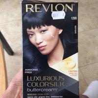 Revlon Colorsilk Buttercream uploaded by Sarita S.