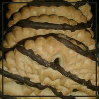 Keebler® Fudge Stripes™ Original Cookies uploaded by rosa v.