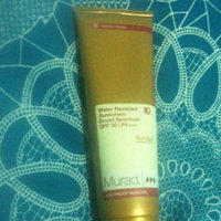 Murad Suncare Waterproof Sunblock With SPF 30 uploaded by Cecilia V.