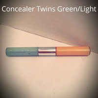 Physicians Formula Concealer Twins Correct & Cover Cream Concealer uploaded by Meira S.