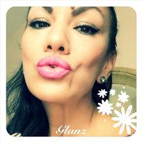 Shiseido Sun Protection Lip Treatment SPF 36 PA++ uploaded by Glanz B.