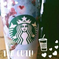 Double Wall Traveler Mug - Siren, 16 fl oz Starbucks Drinkware uploaded by Karen S.