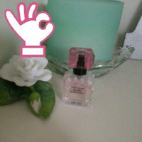 Victoria's Secret Bombshell Body Mist uploaded by Alexandra T.