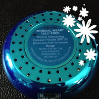 Physicians Formula Mineral Wear Mineral Face Powder uploaded by Desiree T.