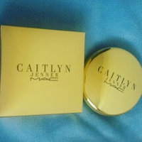 M.A.C Cosmetics Caitlyn Jenner Powder Blush Duo uploaded by Thays S.