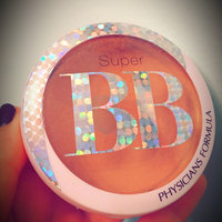 Physicians Formula Super BB All-in-1 Beauty Balm Powder uploaded by Ally M.
