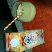 Silk Nog uploaded by Karen N.