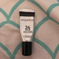 Smashbox Photo Finish 24-Hour Shadow Primer, .41 fl oz uploaded by Paige L.