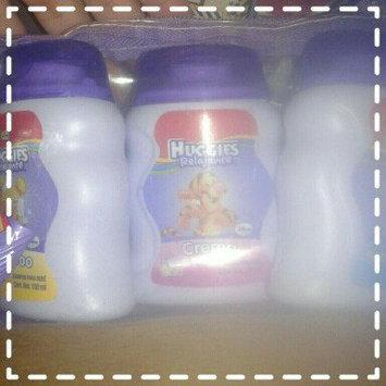 Photo of KOOL-AID Grape Liquid Drink Mix uploaded by Leslie ivonne c.