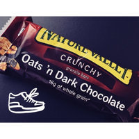 Nature Valley™ Crunchy Granola Bars Oats 'n Dark Chocolate uploaded by Paige W.