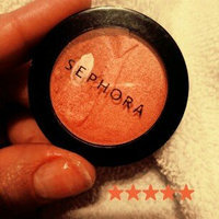 SEPHORA COLLECTION Colorful Eyeshadow Shimmer N- 79 Indian Summer 0.07 oz uploaded by Mildred Samely C.