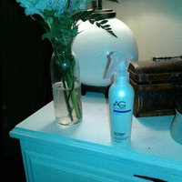 AG Hair Cosmetics Curl Trigger Curl Defining Spray for Unisex, 5 Ounce uploaded by Yesenia G.