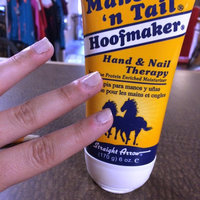 Mane 'n Tail Hoofmaker Hand & Nail Therapy uploaded by Amanda W.