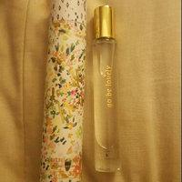 Cloverleaf Nectar Mini Perfume by Illume uploaded by Emily J.