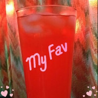Daily's® Tropical Frozen Bahama Mama 10 fl. oz. Pouch uploaded by Audra L.