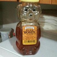 Gunter's Pure Honey Clover uploaded by fazeela c.