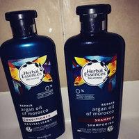 Herbal Essences Bio:Renew Repair Argan Oil of Morocco Conditioner uploaded by Sheetal P.