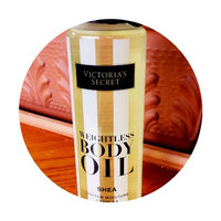 Victoria's Secret Love My Body Indulge Me Body Oil 3.4 Oz Orchid & Bamboo uploaded by Susan G.