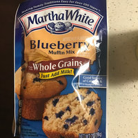 Martha White Honey Bran Muffin Mix 7.4 oz. Packet uploaded by Sarah G.
