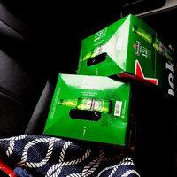 Heineken Beer uploaded by Stephanie G.