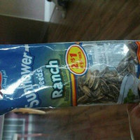 Frito-Lay® Ranch Sunflower Seeds uploaded by Romie S.