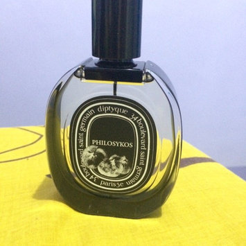 Photo of Diptyque Philosykos Eau de Parfum, 75 ml uploaded by Louna S.