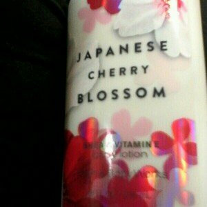 Photo of Signature Collection Body Lotion uploaded by Le Petit P.