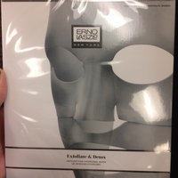 Erno Laszlo Detoxifying Hydrogel Mask, 4 ea uploaded by Jamie C.