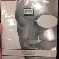 Erno Laszlo Exfoliate & Detox Hydrogel Mask uploaded by Jamie C.