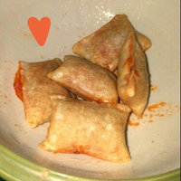 Totino's Pizza Rolls Pepperoni - 40 CT uploaded by Melissa A.