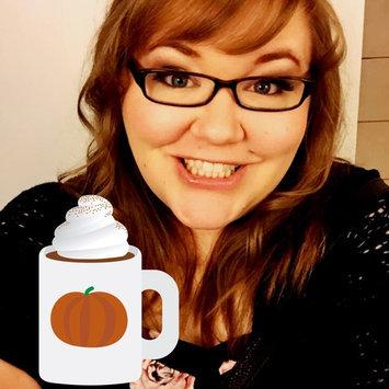 Schmidt's Deodorant Lavender + Sage Deodorant uploaded by Jennifer J.