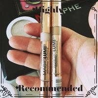 L'Oréal Studio Secrets Professional Magic Lumi Highlighter uploaded by Geena P.