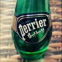 Perrier Sparkling Natural Mineral Water uploaded by Marianne (Maicurls) H.